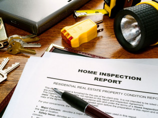 phase inspections houston tx